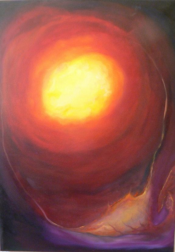 Magma 3. Susanna Massa Susanna Massa