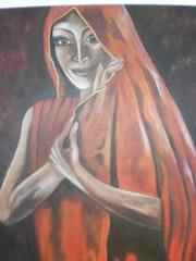 Saphya.