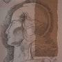 Republique Francaise. Orion Hale