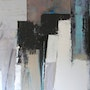 Abstract. Isabelle Speth