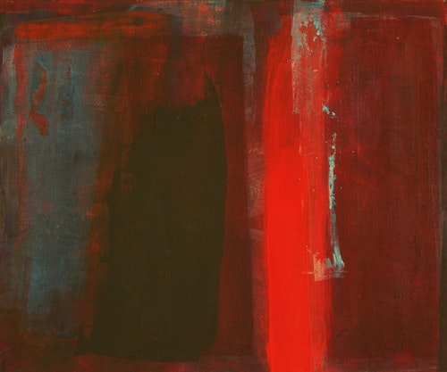 Abstract. Isabelle Speth Isabelle Speth