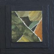 Fragment-001.