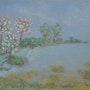Le printemps. Geoffroy Jooris