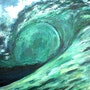 Surf. Lyne Le Grand