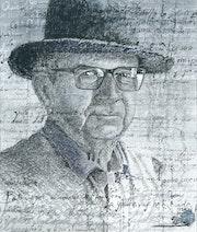 José Soler.