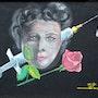 Overdose. Serge Coco-Viloin