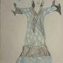 Flamenco del 04/8. Antoine Silveira