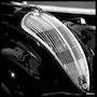 Peugeot 302. Le Capricieux Photographe
