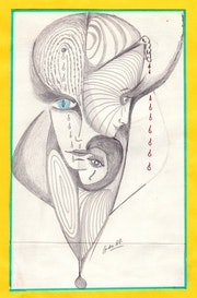 Edicius. Jean-Paul Verdenal