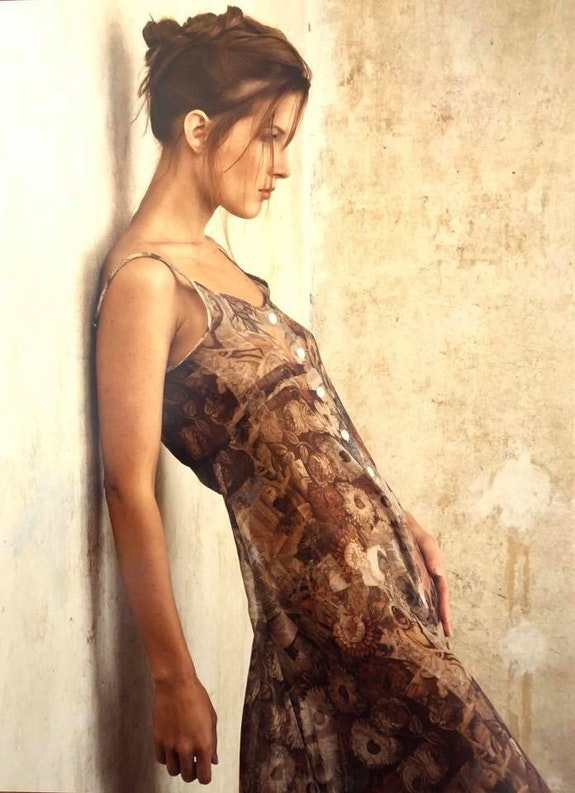 Juliet. William Oxer F. R. S. A. William Oxer F. R. S. A.