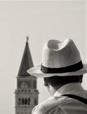 Venezia. Charpaud- Helie