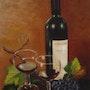 Vin de Bordeaux. C. O