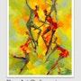 Buy Art Online at Galleryfy.com. Galleryfy