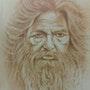 Zeus. Jpicasso