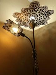 Lampa de podea. Junjan Silvia Pfa