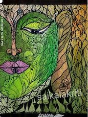Peace. Deepti Tripathi