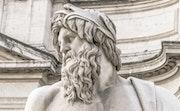 Bernini.