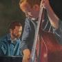 Jazz. Catherine Lccat