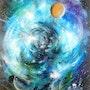 Multisphères. Didier Dalent