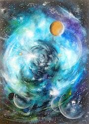 Multisphères.