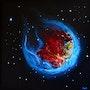 Tami - L'étoile bulles