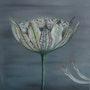 La Fleur du pré. Patricia De Chadois
