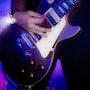 Marie. V - Rock Electro