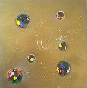 Art'mosphere II.