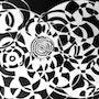De cercles en cercles. Ferreira Emmanuel