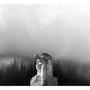 Désolation…. Jean Char