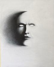 Senza volto. Marco Crispano