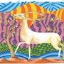 Cassapan - Cerf blanc