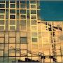 Sophie Ossedat - Immeuble