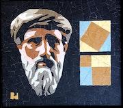 Le Théorème de Pythagore. Bd2