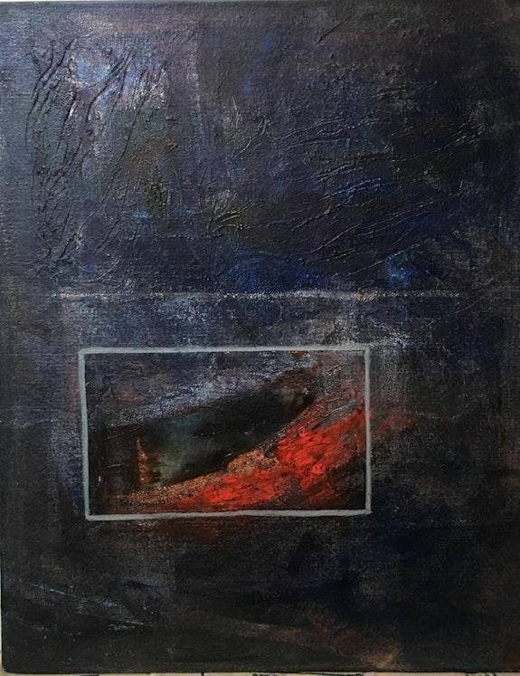 Ventana. Consuelo Velázquez Consuelo Velázquez