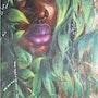 Rebirth. Samson Toba Oladosu