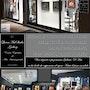 Your works an entire month in the new exhibition center queenartstudio gallery. Queenartstudio Gallery