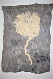Fossiles. Erika Méan