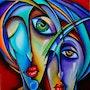 Titan Eye. Sunita Singh