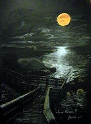 Lune Rousse?.