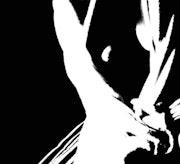 Corps de l'ombre. Felisberto Gonçalves Varela