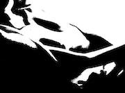 Corps de l'ombre 2. Felisberto Gonçalves Varela