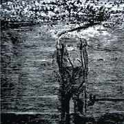 Standing Man 01.