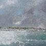 Port d'Irlande. Jacques Segui