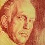 R. Strauss D. J.. Christian B