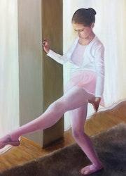 Disciplina. Maria Fernandez