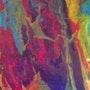 Space Yellow 5. Emma Donaldson
