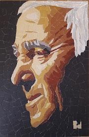 Charles Aznavour. Bd2