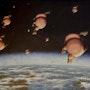 Invasion Of The Gutseybeys. Gregory John
