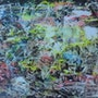 Los mundos maravillosos de ammari-art n- 327. Ammari-Art Artiste Plastique